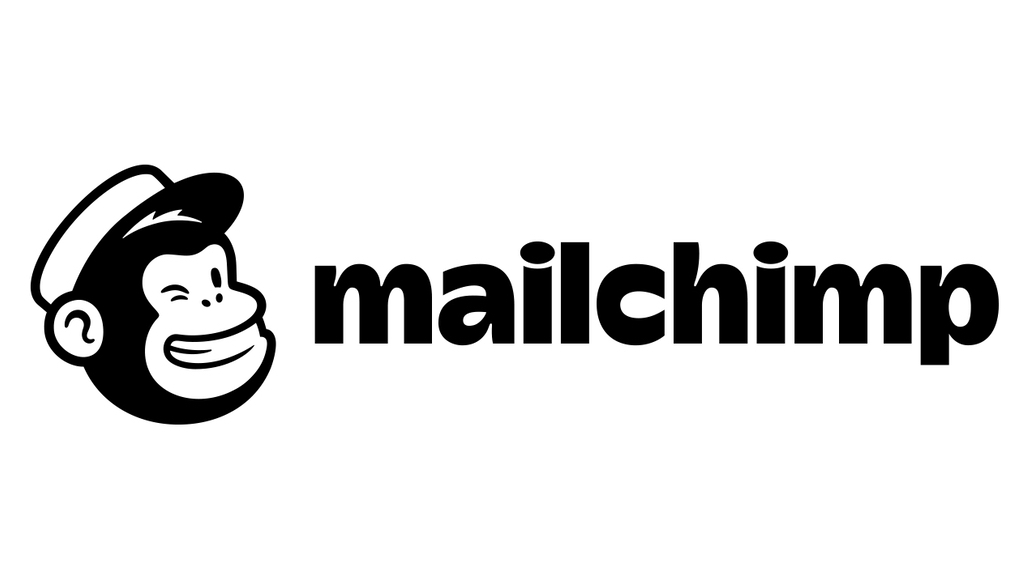 Want To Be A Marketing Wizard: Mailchimp Is The Way To Go!
