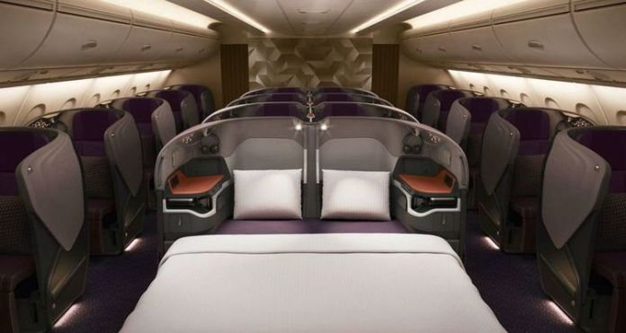 Business-ClassA380-Singapore-airlines