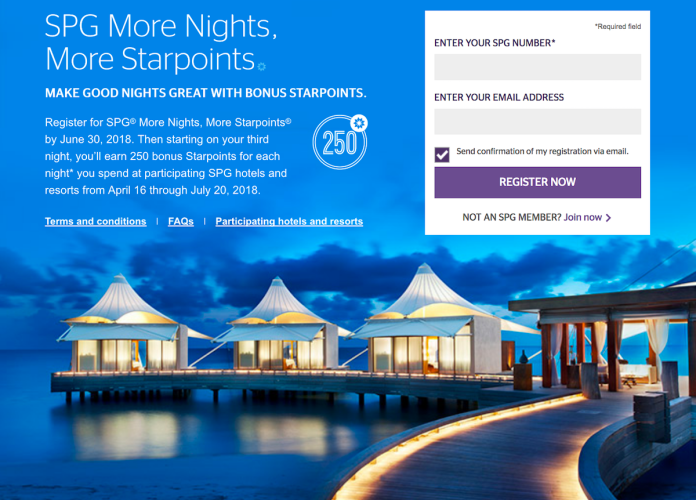 SPG-More-Nights-More-Starpoints