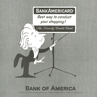 BA-Card-Ad-1964-A
