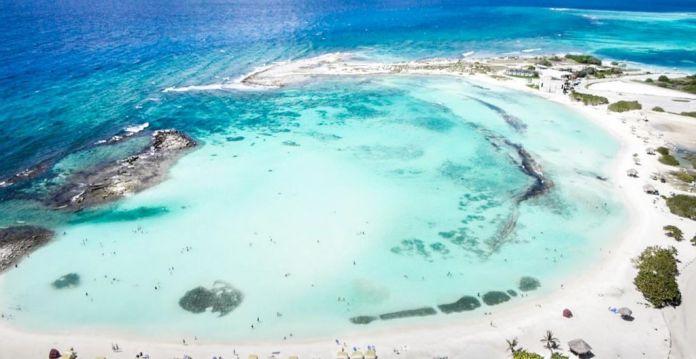 aruba baby beach.jpg
