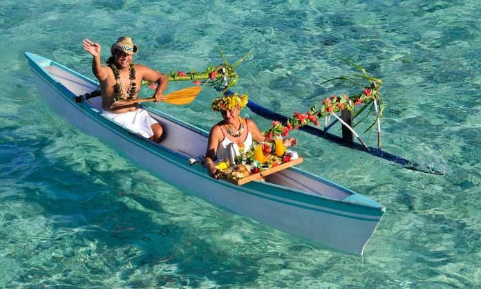 canoe breakfast 2