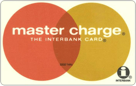 master-charge