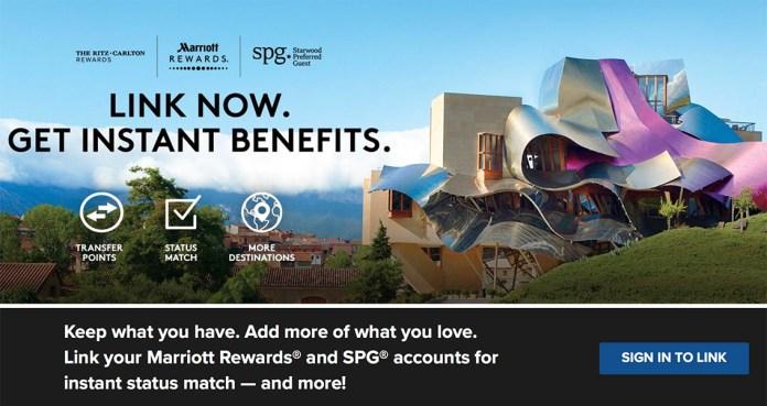 Link Marriott Starwood Account.jpg