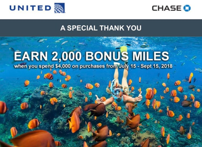 chase-spending-offers-on-ba-southwest-united-marriott-hyatt-1