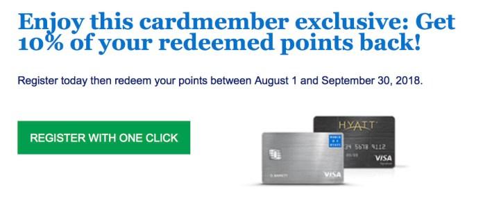 hyatt-offer-10-refund-on-award-redemptions-2.jpg