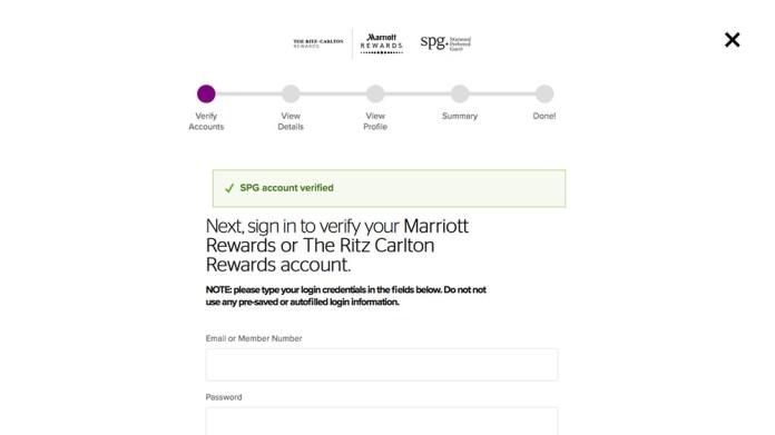 how-to-combine-marriott-spg-accounts-5