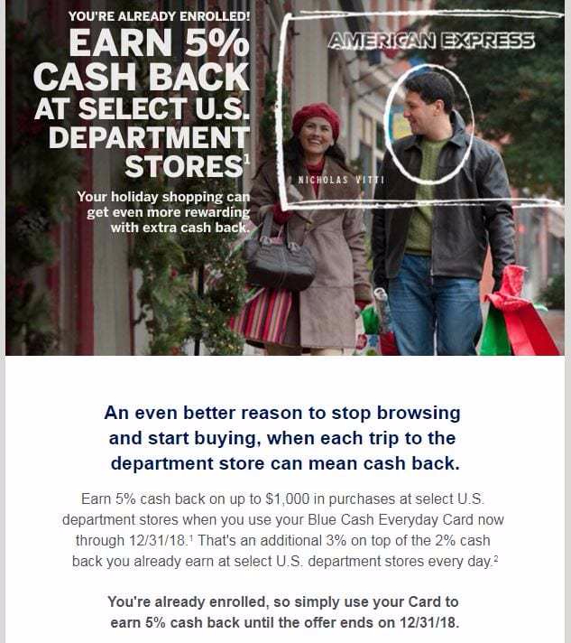 amex-blue-cash-everyday-department-store-5-cashback