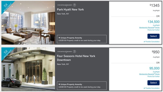 amex-fhr-hotels-5x-points-2