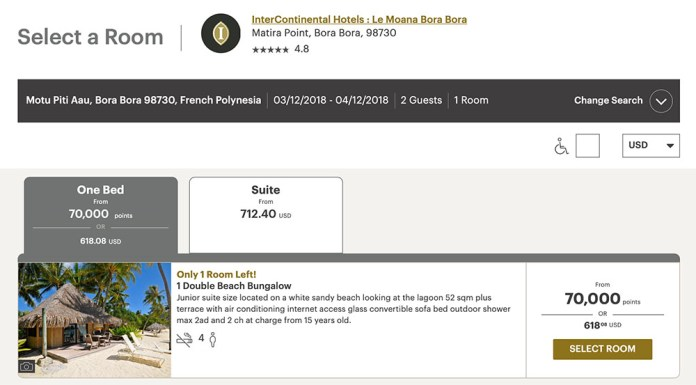 hotel-points-purchase-promotion-hyatt-hilton-ihg-marriott-wyndham-choice-6