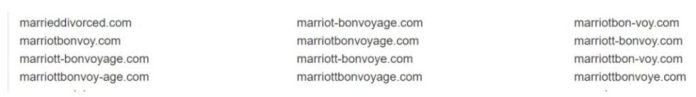 marriott-bonvoy-new-program-platinum-titanium-ambassador-4