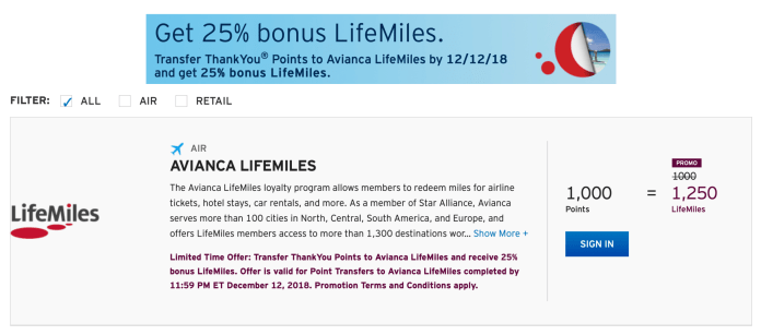 point-transfer-promotions-amex-chase-citi-hotels-airlines-6.png