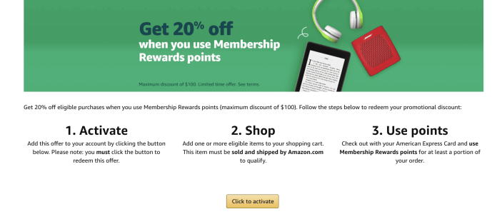 use-amex-cards-to-save-money-on-amazon-purchases-3.png