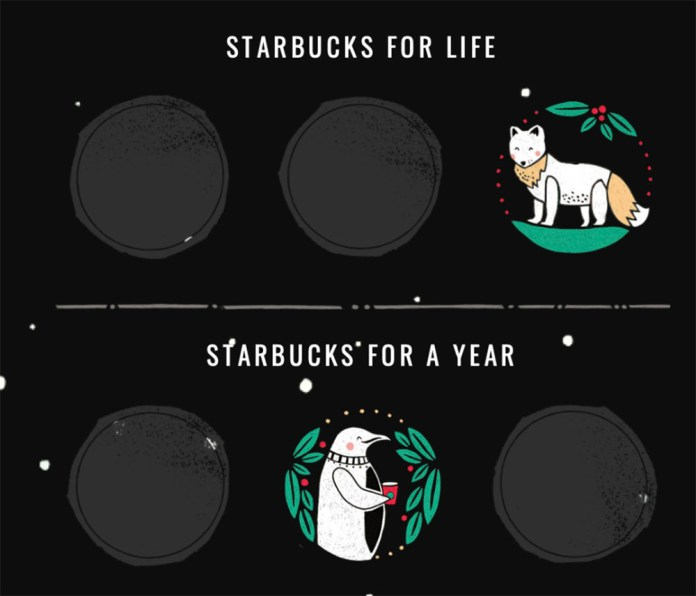 starbucks-for-life-2018-holiday-promotion-free-entry-8.jpg