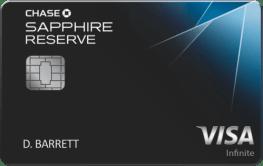 CardArt-ChaseSapphireReserve-Large