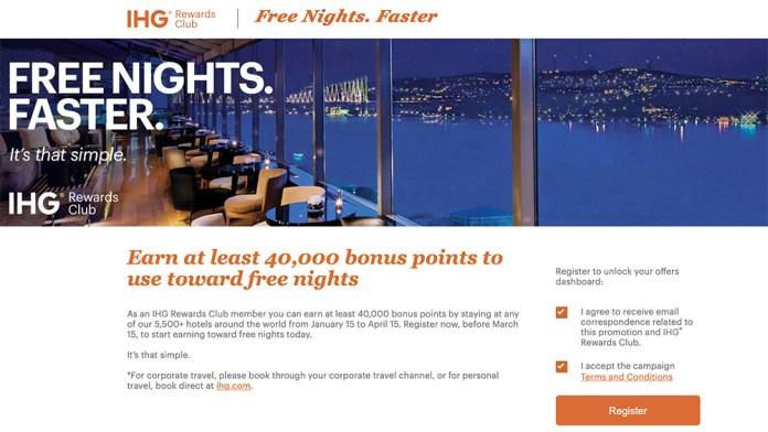 ihg-hotel-current-promotion-accelerate-2019-q1