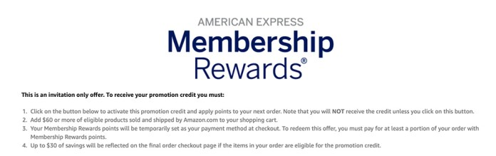use-amex-cards-to-save-money-on-amazon-purchases-2019-1.jpg