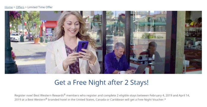 best-western-hotel-promotions-2019-q1.jpg