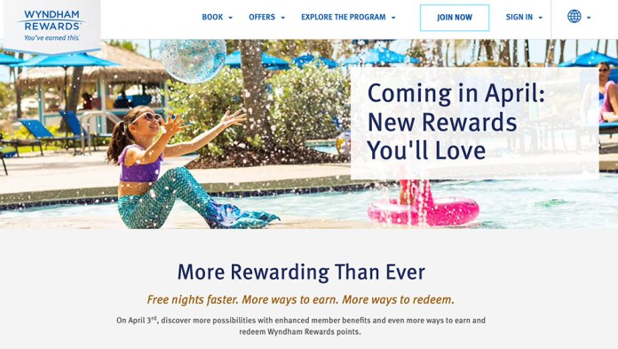 best-wyndham-redemption-to-use-15000-points-for-a-free-night-2.jpg