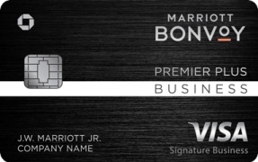 chase-marriott-premier-business