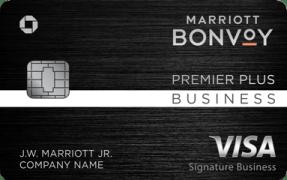 chase-marriott-premier-business