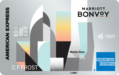 marriott-bonvoy-credit-cards-brilliant-boundless-1