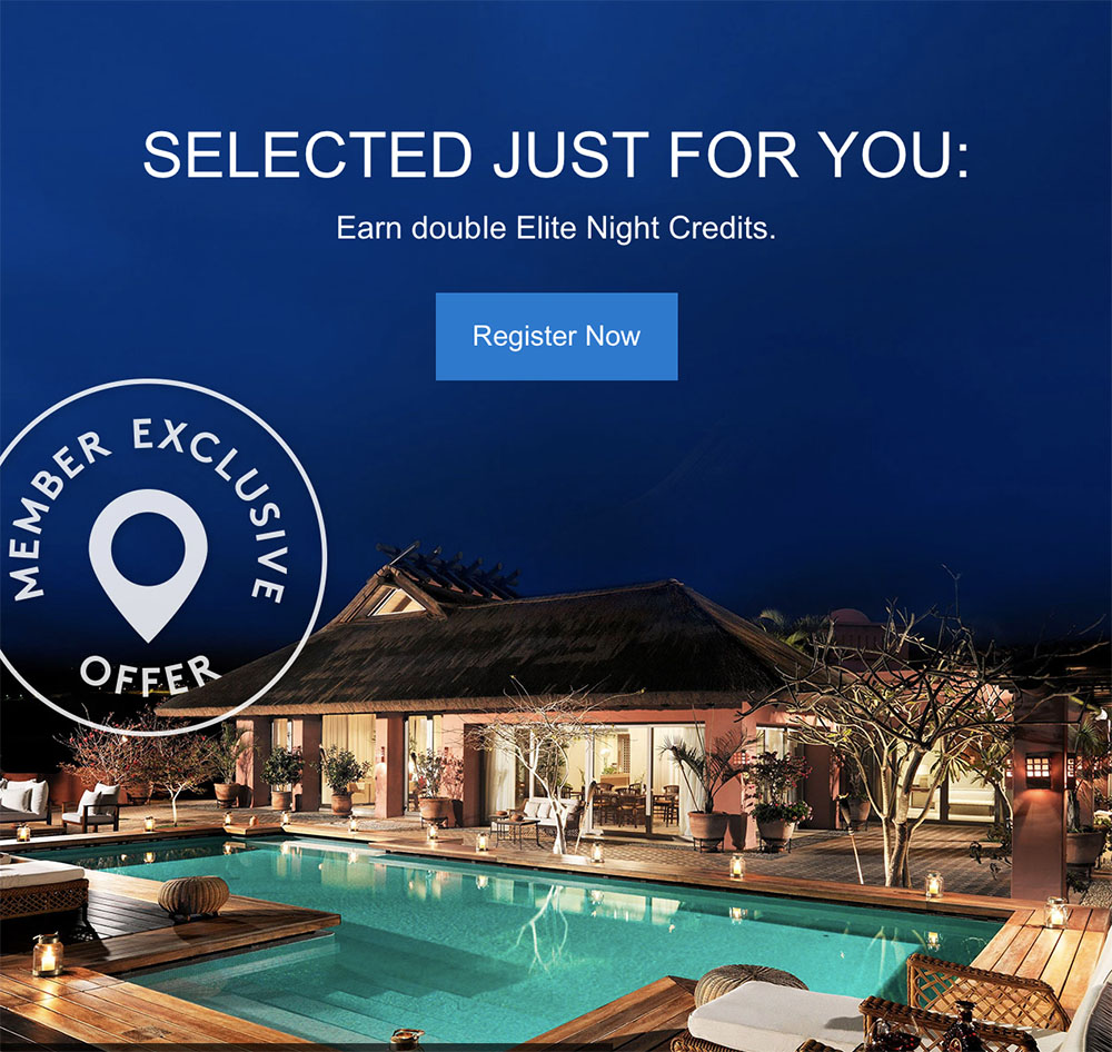 marriott-spg-current-promotions-2019-double-points-nights.jpg