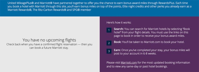 united-airlines-current-promotions-2019-q1-mile-play-3.jpg