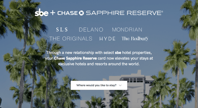 chase-sapphire-reserve-sbe-hotel-benefit-1