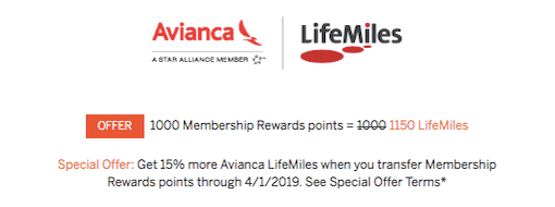 point-transfer-promotions-amex-chase-citi-hotels-airlines-lifemiles-15-bonus-2019.png