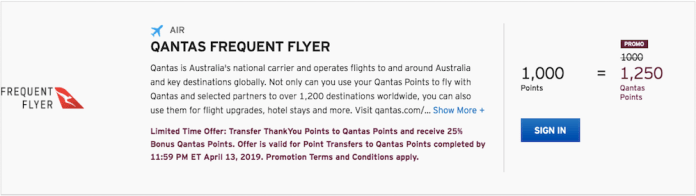 point-transfer-promotions-amex-chase-citi-hotels-airlines-qantas-2019-25-bonus.png