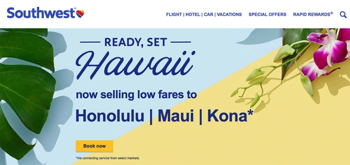 southwest-airlines-fly-to-hawaii-6