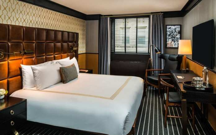 gild-hall-a-thompson-hotel-new-york.jpg