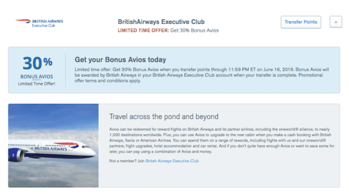point-transfer-promotions-amex-chase-citi-hotels-airlines-2019-ba-30.png