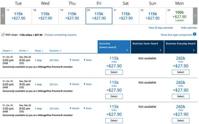 united-mileage-plus-award-ticket-dynamic-pricing-7