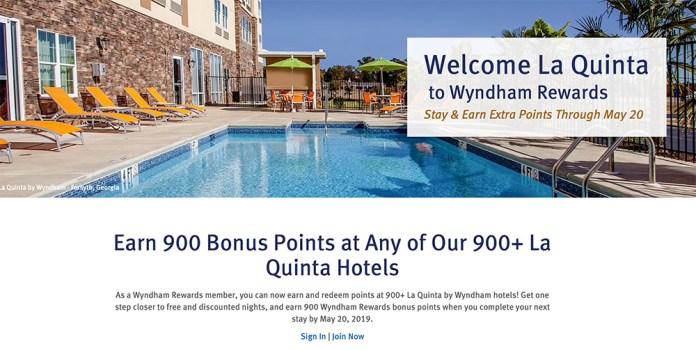 wyndham-hotel-current-promotions-2019-la-quinta-900-points.jpg