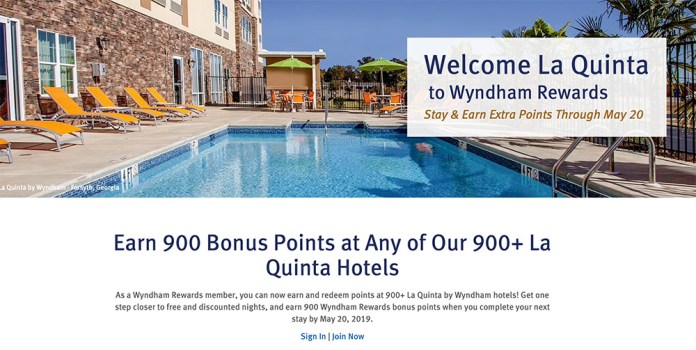 wyndham-hotel-current-promotions-2019-la-quinta-900-points.jpg