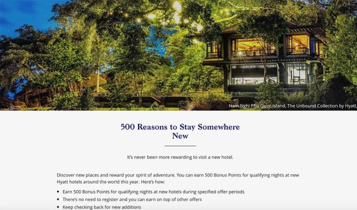 hyatt-hotel-current-promotions-new-hotel-500-may-aug.jpg