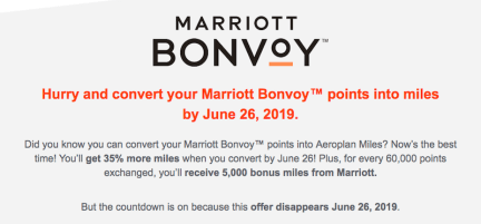point-transfer-promotions-amex-chase-citi-hotels-airlines-2019-6-marriott