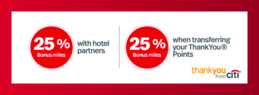point-transfer-promotions-amex-chase-citi-hotels-airlines-lifemiles-2019-q2.png