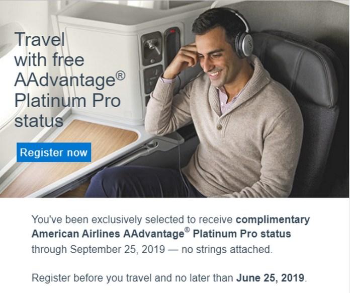 targeted-free-american-airlines-gold-platinum-status-2016-06.jpg