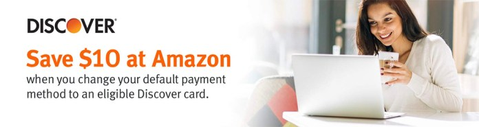 use-amex-cards-to-save-money-on-amazon-purchases-discover-10.jpg