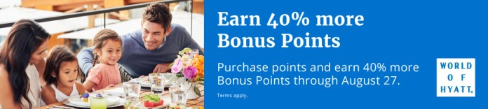 buy-hyatt-points-40-bonus-7-2019.jpg