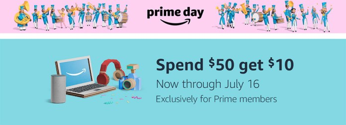 use-amex-cards-to-save-money-on-amazon-purchases-2019-10-back.jpg