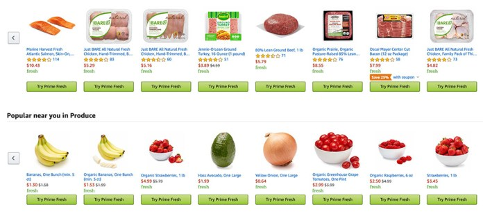 amazon-fresh-30-off-free-trial-for-american-express-cardholders-3