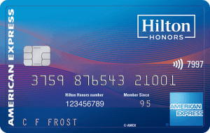 amex-hilton-honors-surpass-card.png