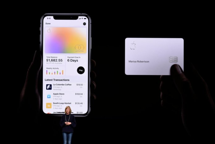 apple-credit-card-5.jpg