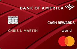 bank-of-america-cash-rewards