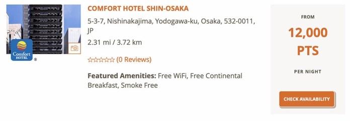 choice-hotel-osaka.jpg