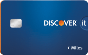 discover-it-miles-card-image